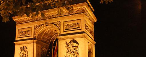 restaurant-paris-8