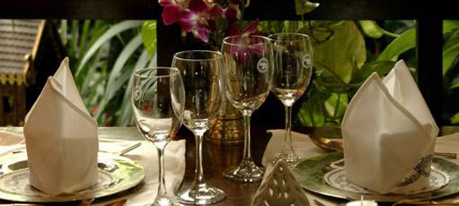 restaurant pas cher saint valentin paris les meilleurs. Black Bedroom Furniture Sets. Home Design Ideas