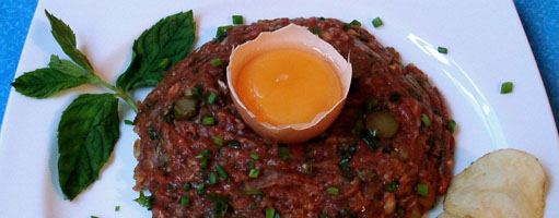 restaurant-tartare-paris