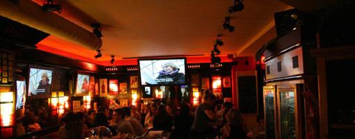 restaurant-tv