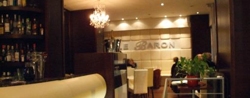 avis-cafe-le-baron-restaurant
