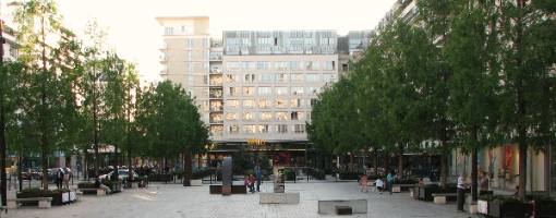 restaurant-boulogne-billancourt