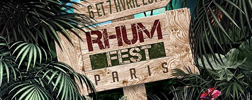 le-rhum-fest-a-paris-le-6-avril