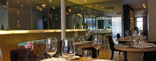 avis-sensing-restaurant