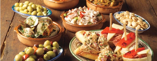 restaurant-tapas-paris