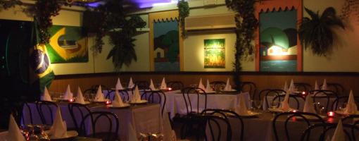 avis-terra-do-samba-restaurant