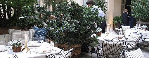 restaurant-terrasse-calme