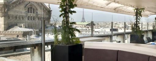 la-terrasse-des-galeries-lafayette-est-ouverte