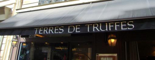 avis-terres-de-truffes-restaurant