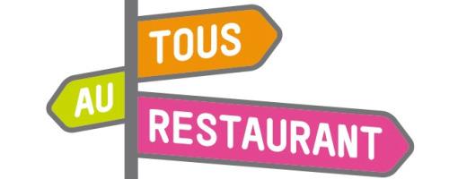 tous-au-restaurant-2