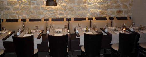 avis-truffes-folies-restaurant