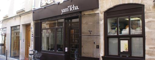 restaurant-yamtcha
