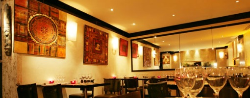 avis-zo-restaurant